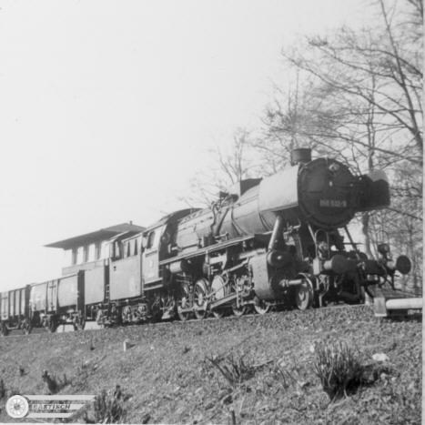 barbara pirch eisenbahn