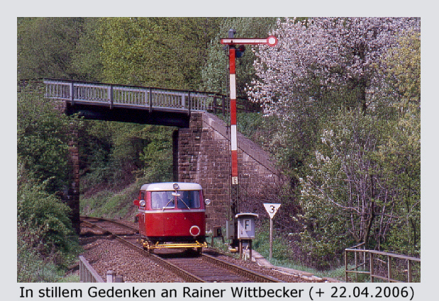 Foto: Rainer Wittbecker (+)