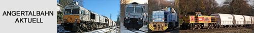 http://www.angertalbahn.net/de/angertalbahn_aktuell_2020.jpg