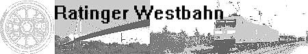 http://www.angertalbahn.net/de/kraw/basis/450x80_t.jpg