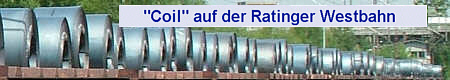 http://www.westbahn.net/basis/bannercoiltxt.jpg
