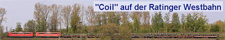 http://www.angertalbahn.net/de/kraw/basis/bannercoiltxt3.jpg