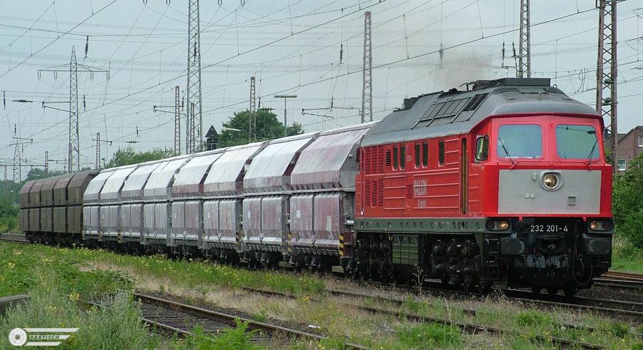 http://www.westbahn.net/f/080709_232201.jpg