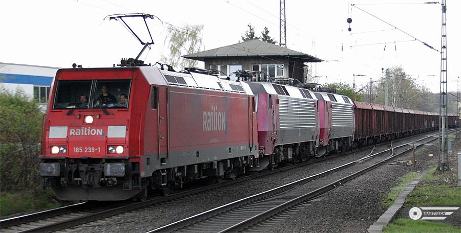 http://www.westbahn.net/k/100411_185239_3019_3017.jpg