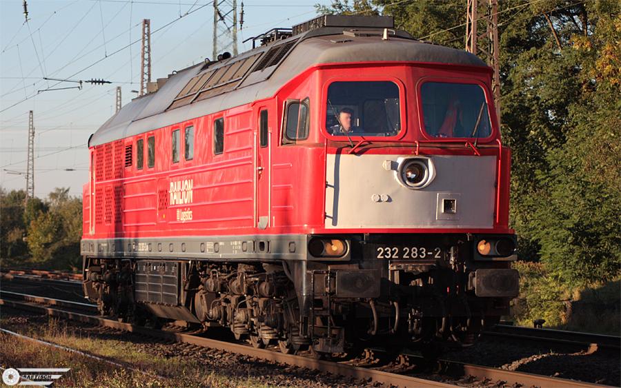 http://www.westbahn.net/k/101010_232283_1733_a.jpg