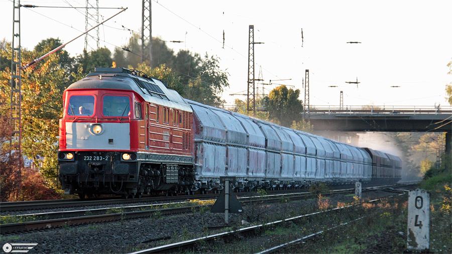 http://www.westbahn.net/k/101010_232283_etie.jpg