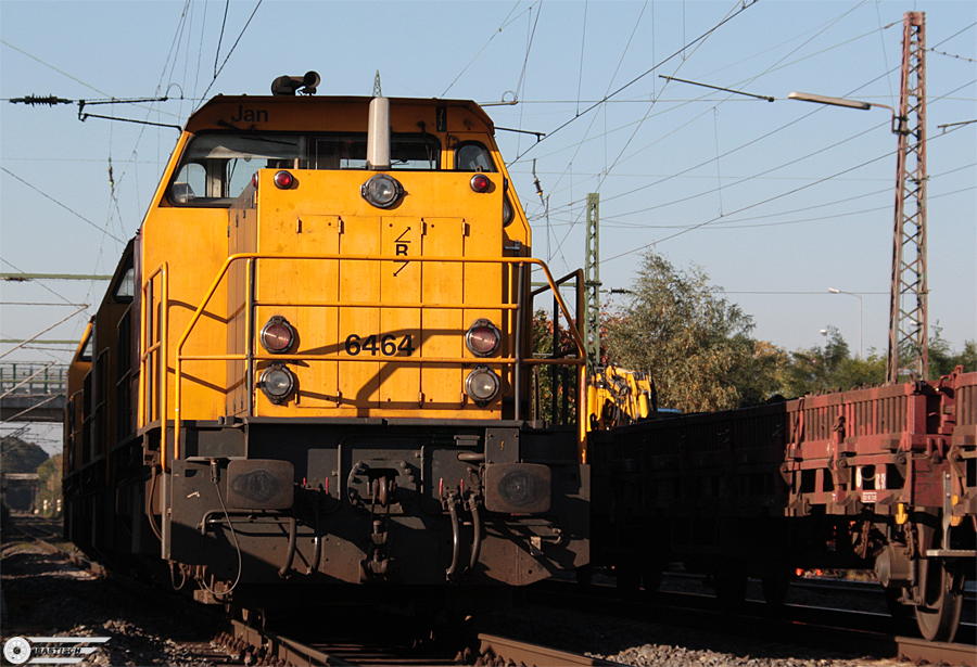 http://www.westbahn.net/k/101010_6464_6463_6461.jpg