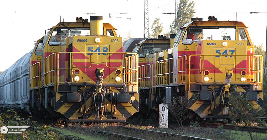 http://www.westbahn.net/k/101010_eh548_abfahrt.jpg