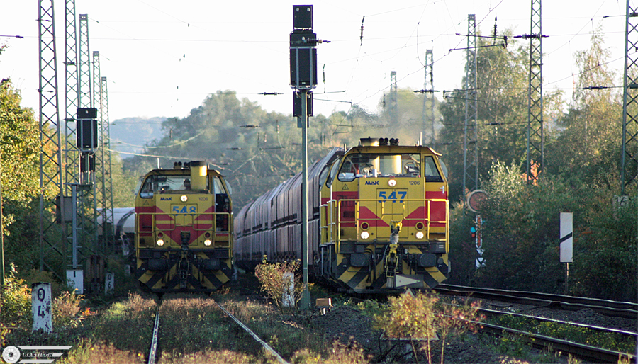 http://www.westbahn.net/k/101010_ehx4.jpg
