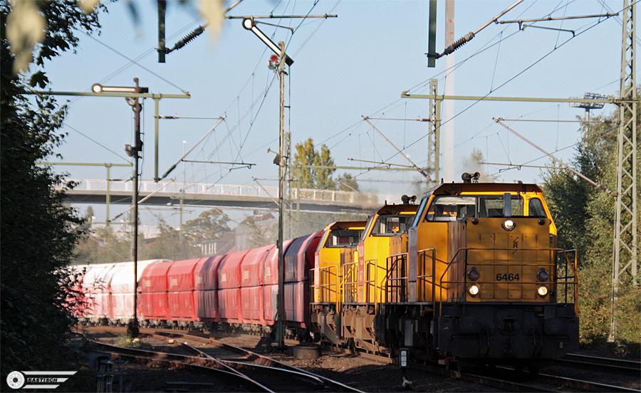 http://www.westbahn.net/k/101010_kalk_west.jpg