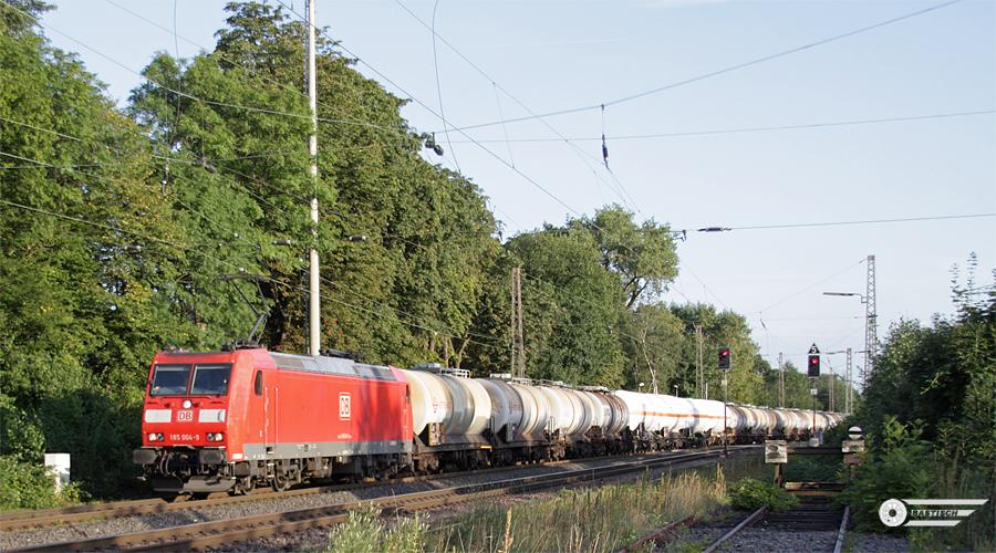 http://www.westbahn.net/m/120816_185004.jpg