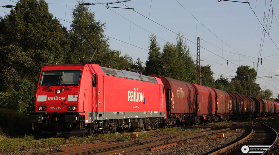 http://www.westbahn.net/m/120816_185215.jpg