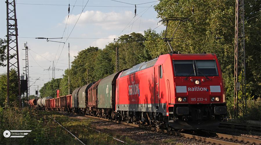 http://www.westbahn.net/m/120816_185233.jpg