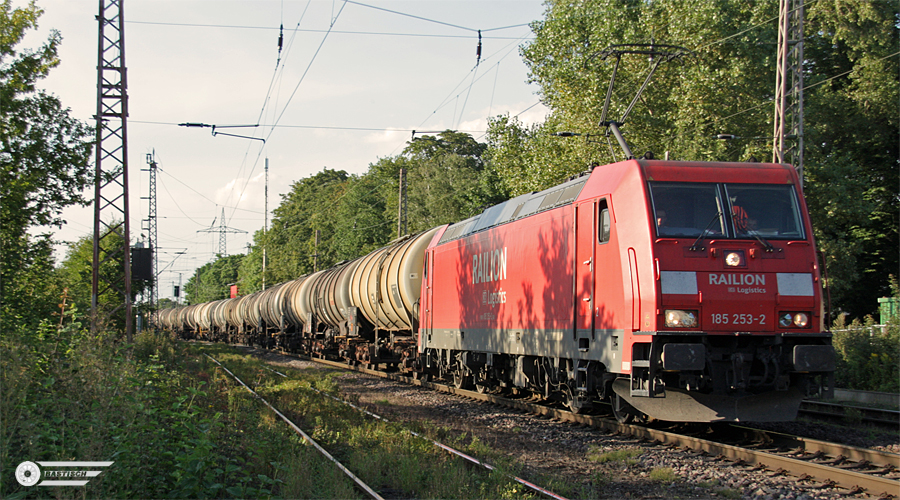 http://www.westbahn.net/m/120816_185253.jpg