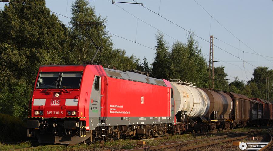 http://www.westbahn.net/m/120816_185330.jpg