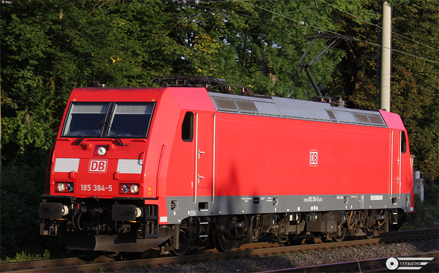 http://www.westbahn.net/m/120816_185384.jpg
