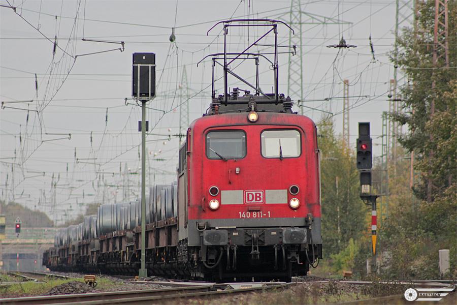http://www.westbahn.net/m/121101_140811_140791.jpg