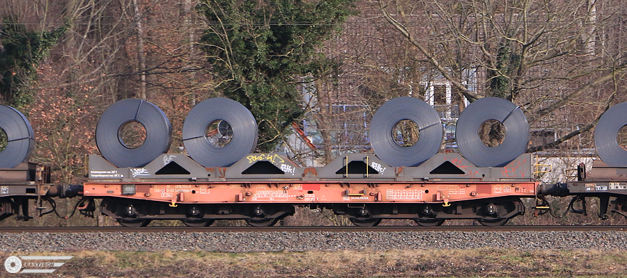 http://www.angertalbahn.net/kra_/2021/210131_sahlmmps_t.jpg