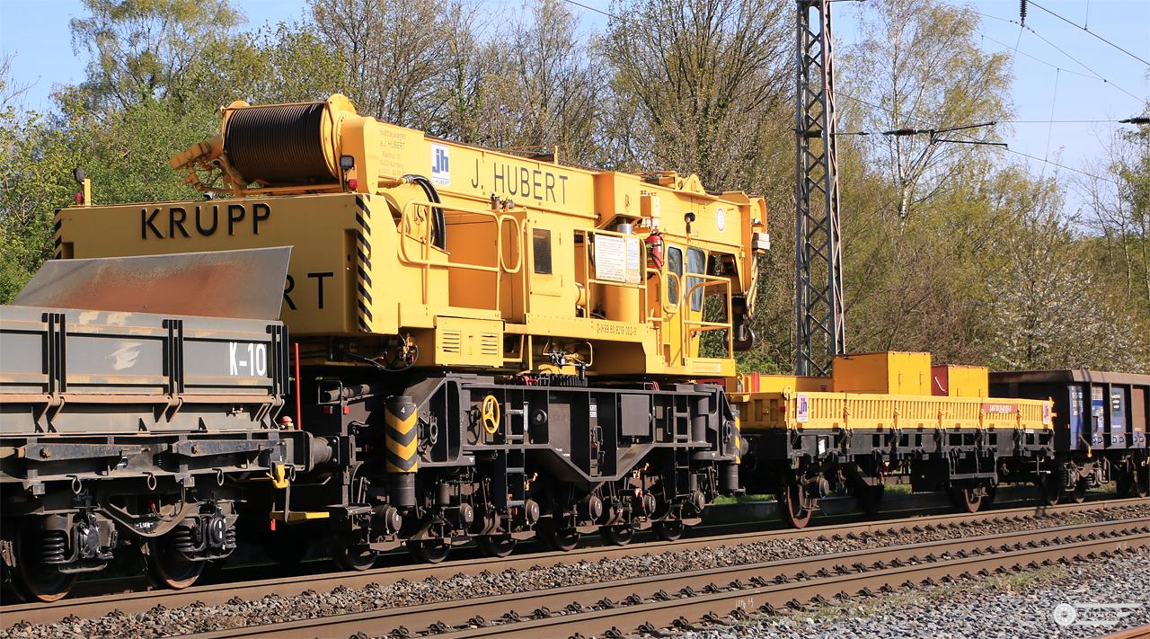 http://www.angertalbahn.net/kra_/2021/210425_privatbauwagen.jpg