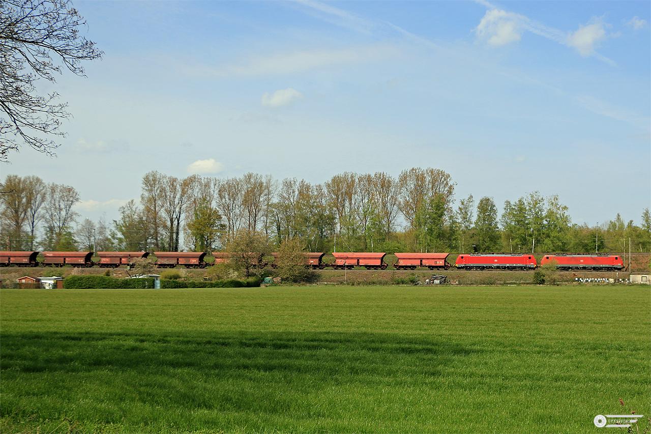 http://www.angertalbahn.net/kra_/2021/210503_189033_189042.jpg