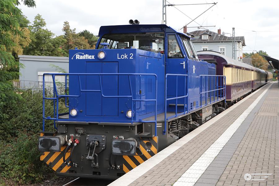 http://www.angertalbahn.net/kra_/2021/210911_74371_krao.jpg