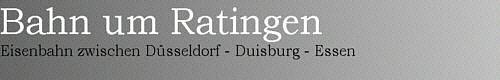 http://www.angertalbahn.net/kra_/grund/basisi021txt.jpg